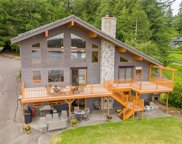 5021 175Th Ave SE, Snohomish image