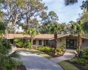 60 Widewater Road, Hilton Head Island image