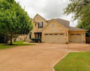 7509 Wisteria Valley Dr, Austin image