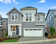 1462 243rd Place NE Unit Lot54, Sammamish image