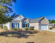 401 Abercromby Ct., Myrtle Beach image