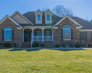 157 Stone Gables Lane, Thomasville image