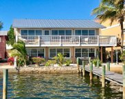 504 Bay Drive S Unit A, Bradenton Beach image