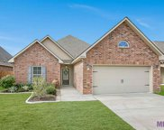 17730 Waterloo Dr, Baton Rouge image