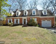 9305 FOREST HAVEN DRIVE, Alexandria image
