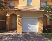8138 Nw 108th Ct, Doral image