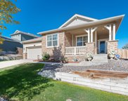 9891 Jasper Drive, Commerce City image