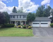 1326 Brassie, Lower Macungie Township image