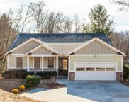 92  Clays Cove, Hendersonville image