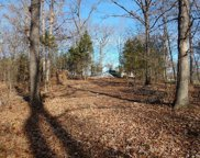 51 Udall Ct., Defiance image