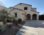 5534 S Concord Street, Gilbert image