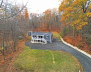 78 Beach Pond Road, Wolfeboro image