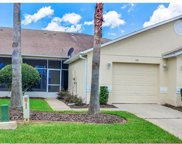 108 Club Villas Lane, Kissimmee image
