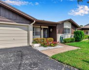 1405 Heather Ridge Boulevard Unit 1405, Dunedin image