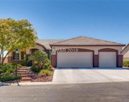 5781 COYOTE MEADOW Avenue, Las Vegas image