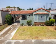 9219 Stanford Avenue, South Gate image