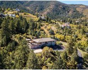 6276 South Pike Drive, Larkspur image