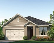 2443 White Lilly Drive, Kissimmee image