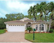 7889 Leicester Dr, Naples image