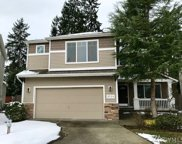 18124 15th Ave E, Spanaway image
