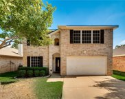 9316 Goldenview, Fort Worth image