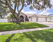 2705 Crestfield Drive, Valrico image