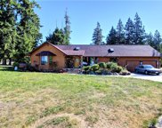 7620 Windsong Lane, Sedro Woolley image