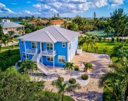 1011 Gulf Winds Way, Nokomis image