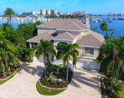 162 Devon Drive, Clearwater Beach image