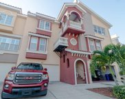 116 131st Avenue E Unit F, Madeira Beach image