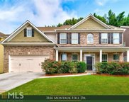 3146 Montauk Hill Dr, Buford image