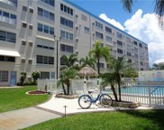 2850 59th Street S Unit 402, Gulfport image