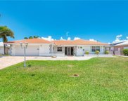 1047 Messina Drive, Punta Gorda image