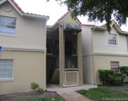 18312 Nw 68th Ave Unit #G, Hialeah image