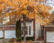 12208 Fox Valley Street, Raleigh image