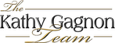 The Kathy Gagnon Team