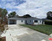 804     Congress Street, Costa Mesa image