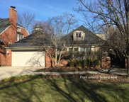 1509 Forest Avenue, River Forest image