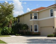 11029 Harbour Yacht CT Unit 101, Fort Myers image