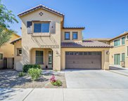 18838 E Seagull Drive, Queen Creek image