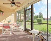 13276 White Marsh LN Unit 3507, Fort Myers image