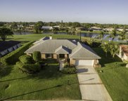 3255 Lakeview Drive, Delray Beach image