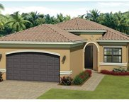11545 Lakewood Preserve PL, Fort Myers image