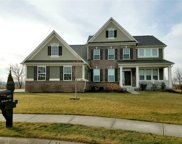 9972 Mcclarnden  Court, Fishers image