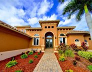 10866 Pond Ridge DR, Fort Myers image