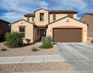 725 S Desert Haven, Vail image