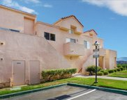 21200 Trumpet Drive Unit #205, Newhall image
