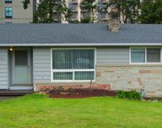 18627 32nd Ave S, SeaTac image