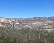 0     Farris Ranch Road, Phelan image