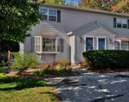 6 Clydesdale Court Unit #A, Goffstown image